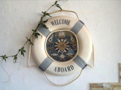 Mythos-taver-agia-pelagia-crete